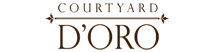 courtyard-doro-logo