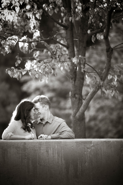 Guy West Bridge Sac State Engagement Pictures (2)