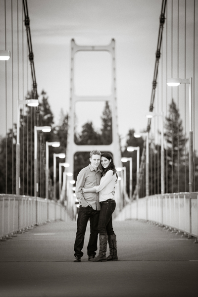 Guy West Bridge Sac State Engagement Pictures (20)