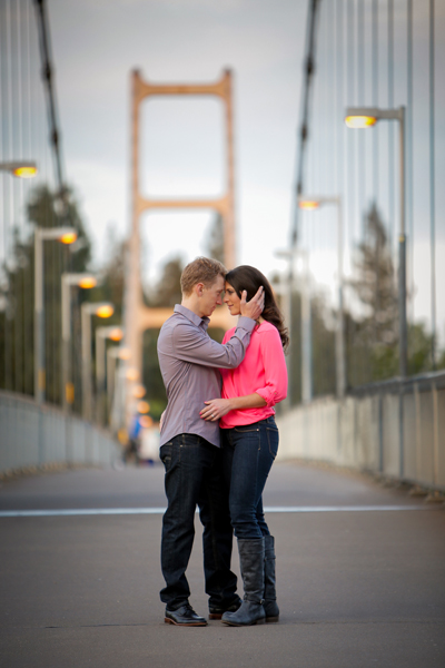 Guy West Bridge Sac State Engagement Pictures (21)