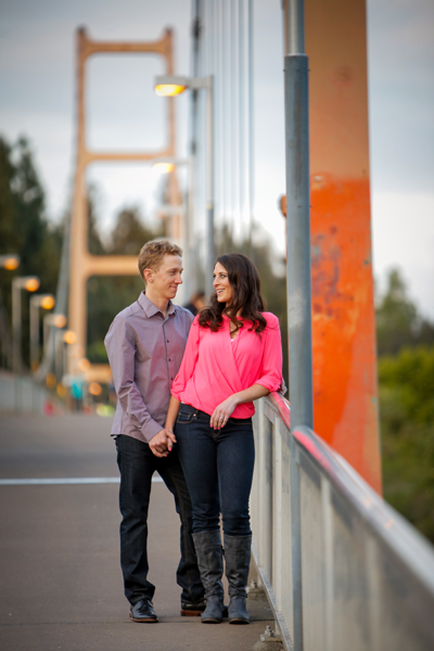 Guy West Bridge Sac State Engagement Pictures (22)