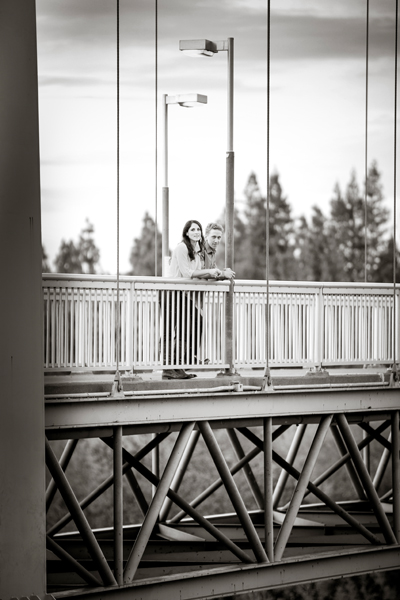 Guy West Bridge Sac State Engagement Pictures (23)