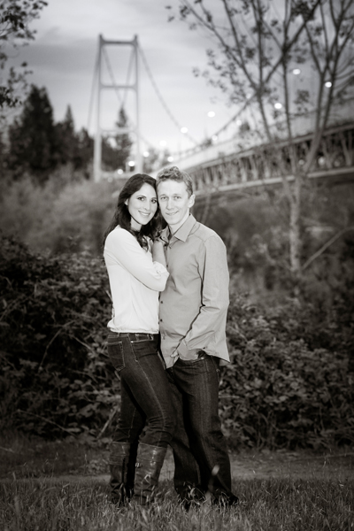 Guy West Bridge Sac State Engagement Pictures (24)