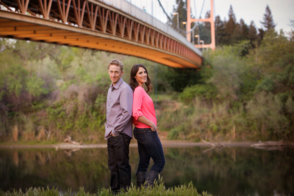 Guy West Bridge Sac State Engagement Pictures (28)