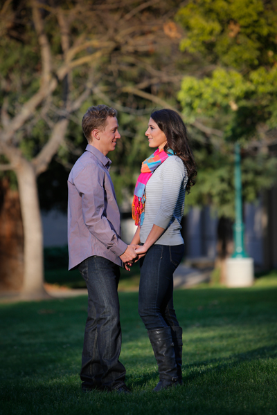 Guy West Bridge Sac State Engagement Pictures (8)