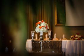 Sacramento wedding photos, pictures, photographer, photographers, photography