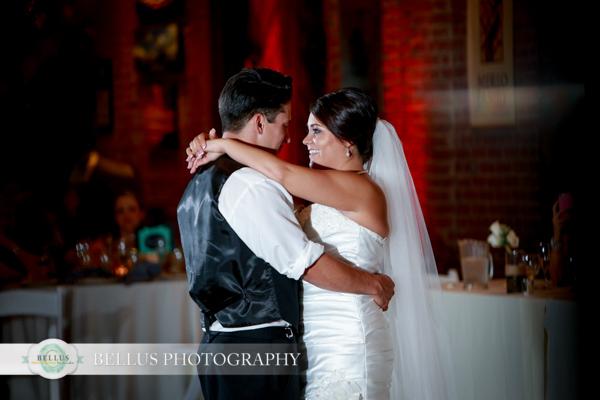 Miguel & Liz 506