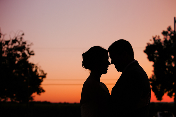 old sugar mill wedding pictures (11)