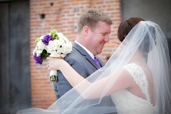 old sugar mill wedding pictures (14)