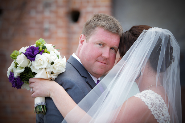old sugar mill wedding pictures (15)