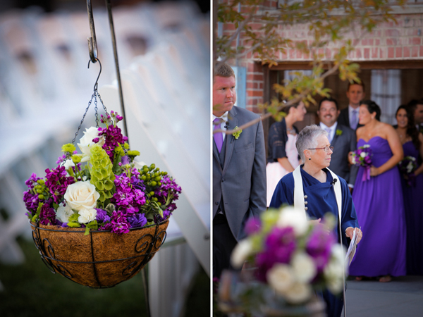 old sugar mill wedding pictures (17)