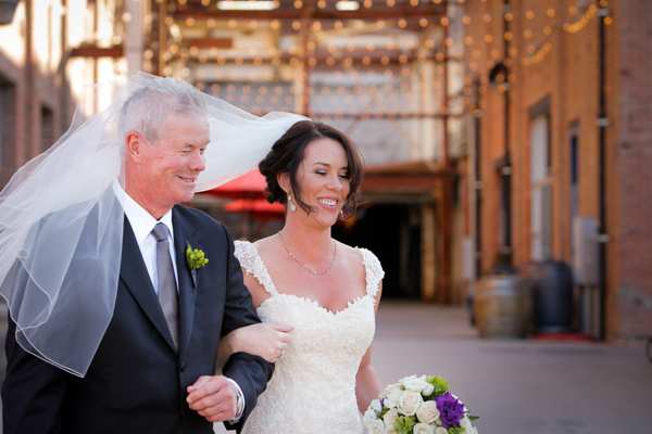 old sugar mill wedding pictures (18)
