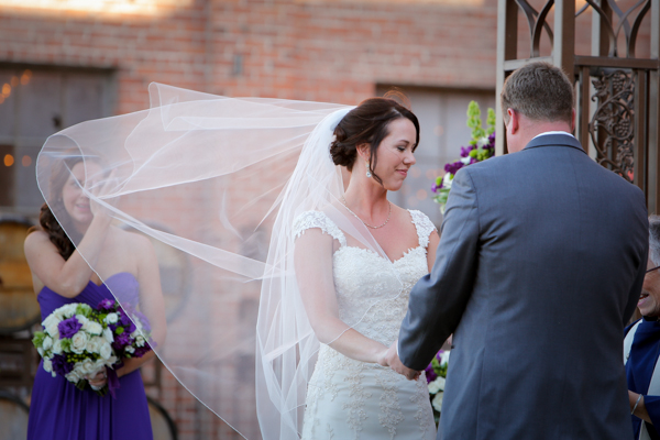 old sugar mill wedding pictures (21)