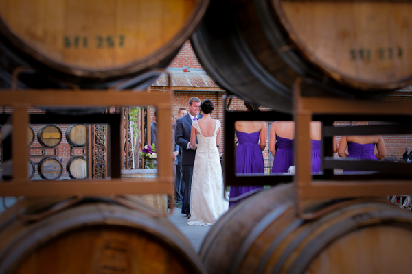 old sugar mill wedding pictures (22)