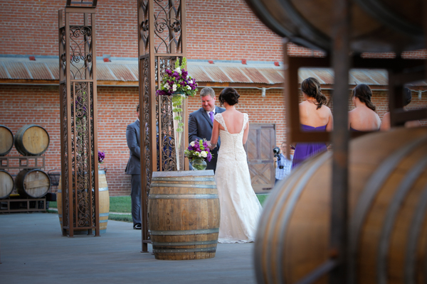 old sugar mill wedding pictures (23)