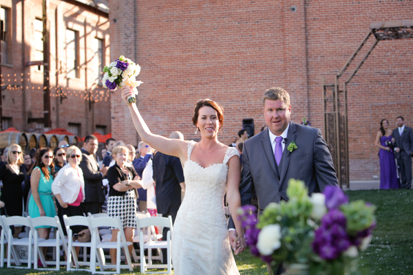 old sugar mill wedding pictures (26)