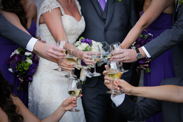 old sugar mill wedding pictures (28)