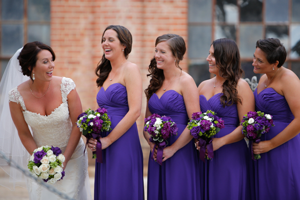 old sugar mill wedding pictures (29)