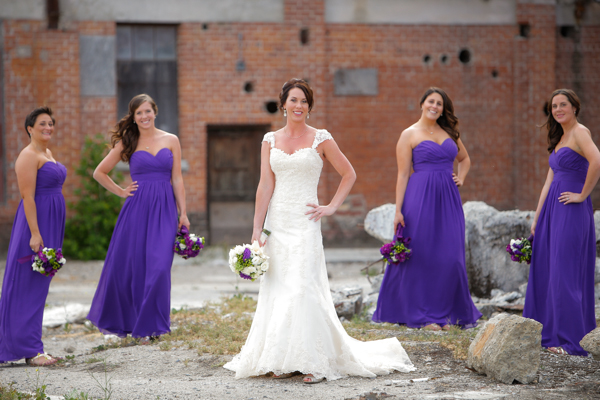 old sugar mill wedding pictures (30)