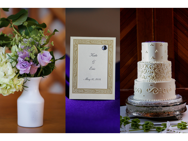 old sugar mill wedding pictures (35)