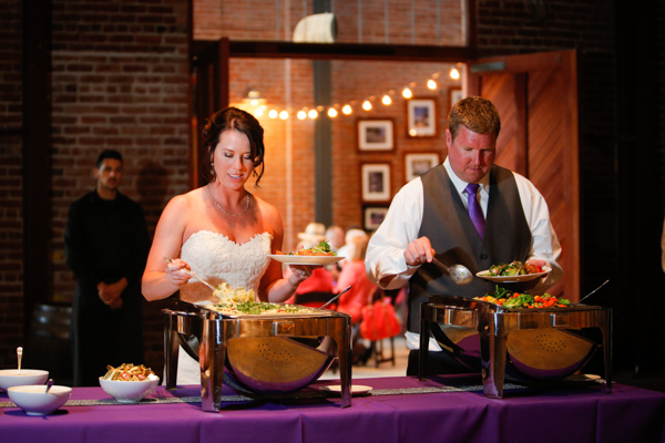 old sugar mill wedding pictures (36)