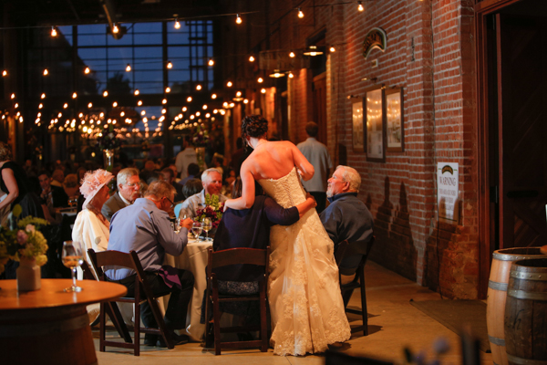 old sugar mill wedding pictures (37)