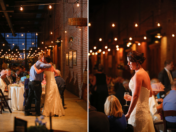 old sugar mill wedding pictures (38)