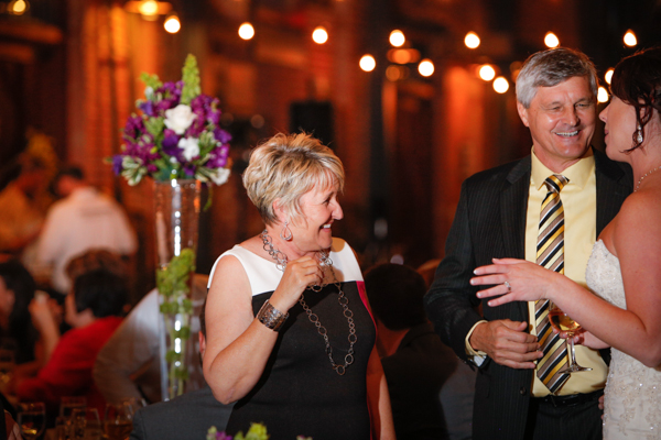 old sugar mill wedding pictures (39)