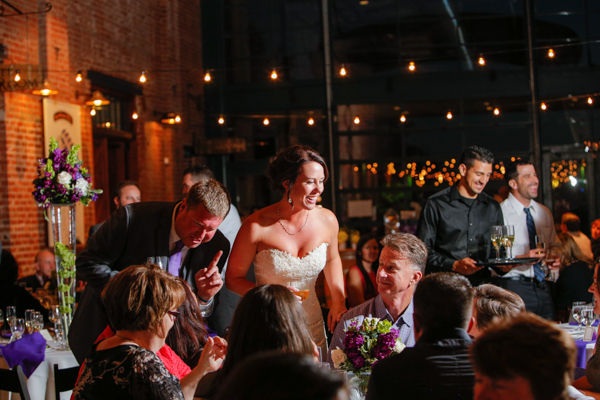 old sugar mill wedding pictures (40)