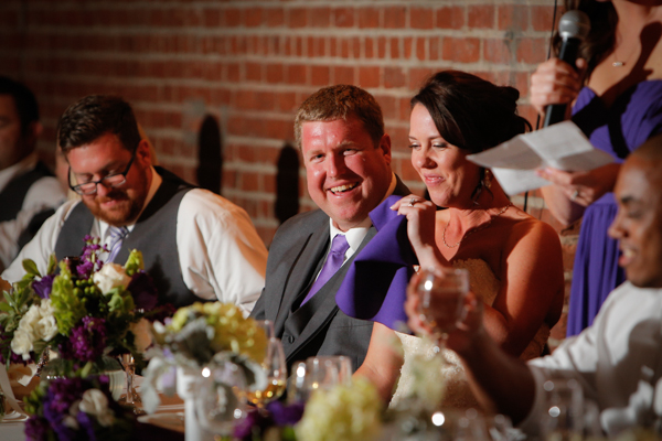 old sugar mill wedding pictures (42)
