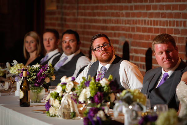 old sugar mill wedding pictures (43)