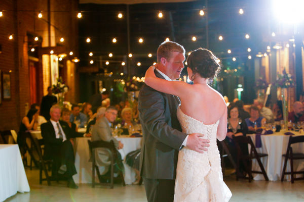 old sugar mill wedding pictures (45)