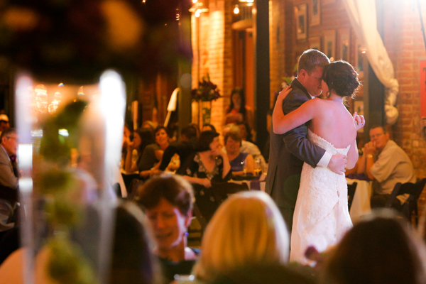 old sugar mill wedding pictures (46)