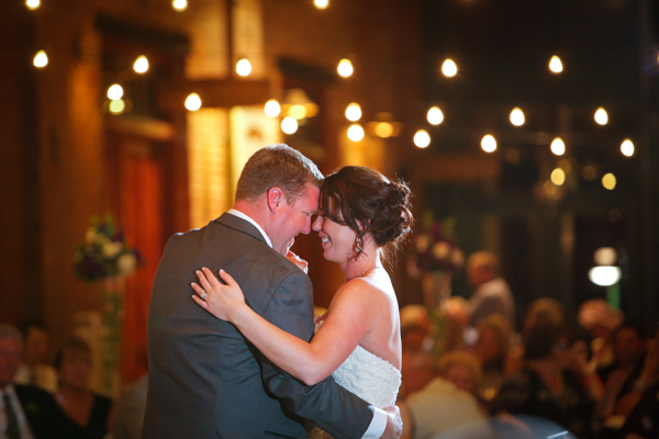 old sugar mill wedding pictures (47)
