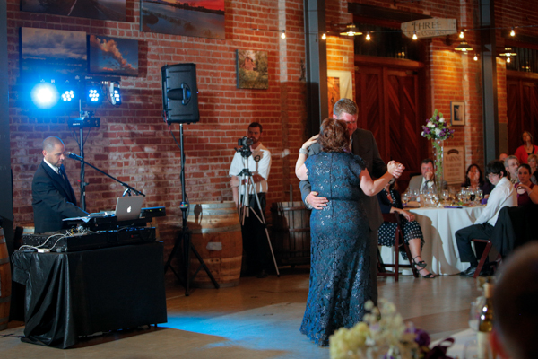 old sugar mill wedding pictures (49)
