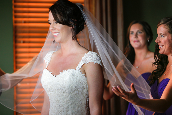 old sugar mill wedding pictures (5)