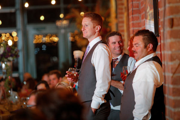 old sugar mill wedding pictures (50)