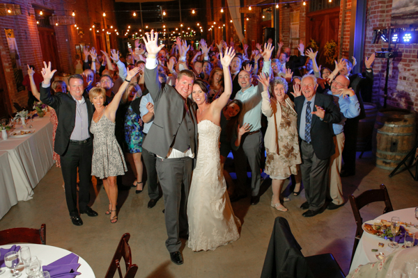 old sugar mill wedding pictures (51)