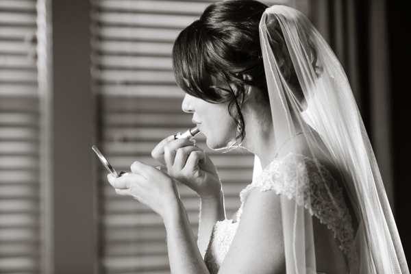 old sugar mill wedding pictures (6)