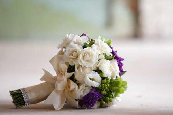 old sugar mill wedding pictures (7)