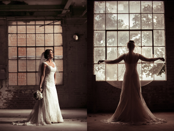 old sugar mill wedding pictures (9)