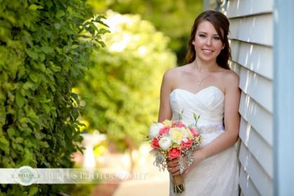 Folsom CA wedding photographer