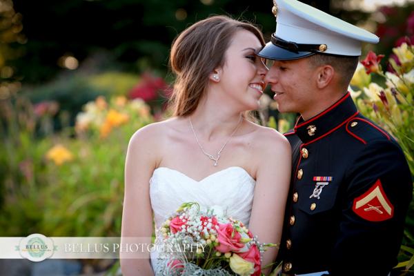 Folsom wedding photographers (14)