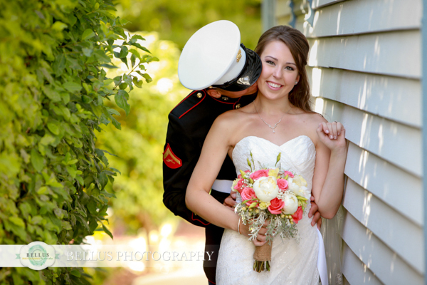 Folsom wedding photographers (2)