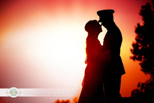 Folsom wedding photographers (20)
