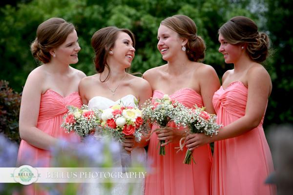 Folsom wedding photographers (21)