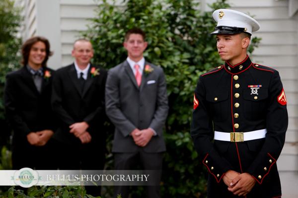 Folsom wedding photographers (23)