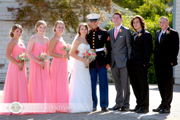 Folsom wedding photographers (25)