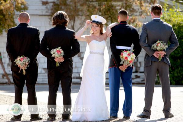 Folsom wedding photographers (26)