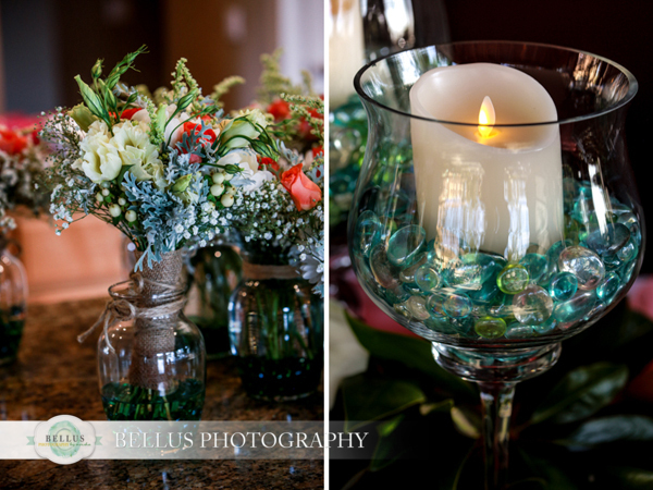 Folsom wedding photographers (30)